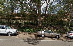 17 Fontenoy Road, Macquarie Park NSW