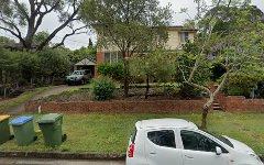 82 Albert Drive, Killara NSW