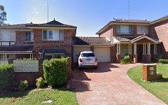 2/4B Mackenzie Avenue, Glenmore Park NSW
