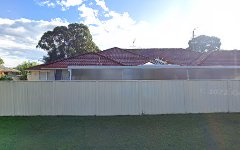 77 Marsden Road, St Marys NSW