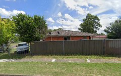 79 Beaconsfield Road, Rooty Hill NSW