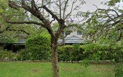 99 Albert Drive, Killara NSW