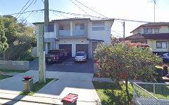86 Goliath Avenue, Winston Hills NSW