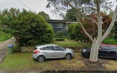 68 Albert Drive, Killara NSW