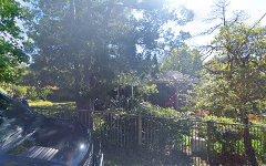 2 Bimbil Place, Killara NSW