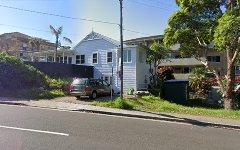 23 Cavill Street, Queenscliff NSW