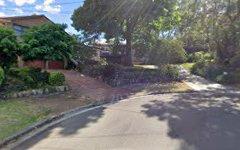 21 Audine Avenue, Epping NSW