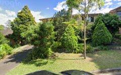 17 Audine Avenue, Epping NSW