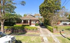 37 Addison Avenue, Roseville NSW