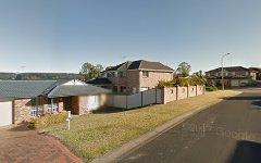 20 Harpur Street, Lue NSW