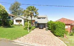 17 Sullivan Street, Blacktown NSW