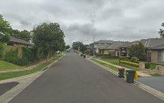14 Iluka Road, Claremont Meadows NSW