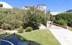 13 Hill Street, Queenscliff NSW