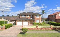 35 Tomah Street, Carlingford NSW
