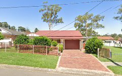 23 Sullivan Street, Blacktown NSW