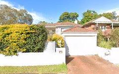 230 Boundary Street, Castle Cove NSW