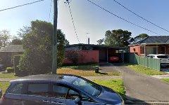 102 Valda Street, Blacktown NSW
