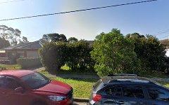 106 Valda Street, Blacktown NSW