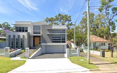 24 Third Avenue, Epping NSW