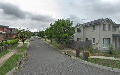3 Silverwood Way, Claremont Meadows NSW