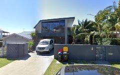 5 Highview Avenue, Queenscliff NSW