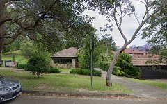 26 Gladstone Parade, Lindfield NSW