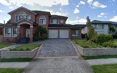 64 Barellan Avenue, Carlingford NSW