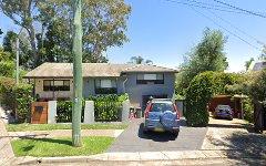 17 Judith Avenue, Seven Hills NSW