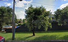 66 Barellan Avenue, Carlingford NSW