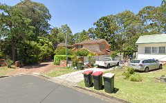 2/14 Margaret Street, Seven Hills NSW