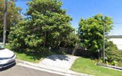 1/30 Dalley Street, Queenscliff NSW