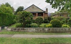 20 Larool Avenue, Lindfield NSW