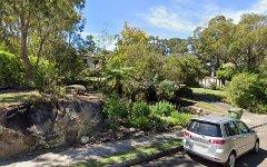 124 Fiddens Wharf Road, Killara NSW