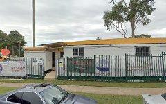 2 Binnet Place, Glenmore Park NSW