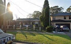 35 Valentine Street, Blacktown NSW