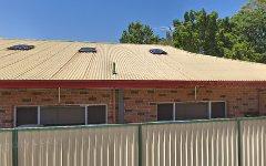 19 Fuller Street, Seven Hills NSW
