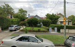 63A Bancroft Avenue, Roseville NSW