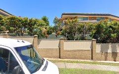316/168 Queenscliff Road, Queenscliff NSW