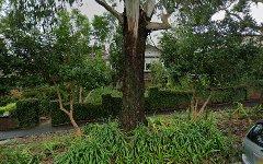 23 Grosvenor Road, Lindfield NSW