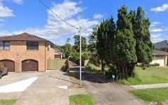 51 Tomah Street, Carlingford NSW