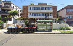 9/85-87 Queenscliff Road, Queenscliff NSW