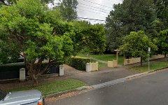 47 Bancroft Avenue, Roseville NSW