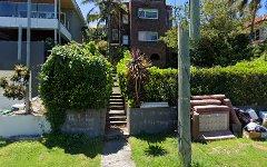 3/24 Aitken Avenue, Queenscliff NSW