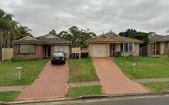 29B Vella Crescent, Blacktown NSW