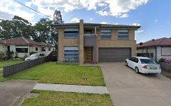 9 Yale Place, Blacktown NSW