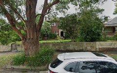 15 Clermiston Avenue, Roseville NSW