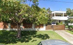 33A Lovett Street, Manly Vale NSW