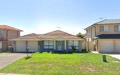 24 Coco Drive, Glenmore Park NSW