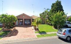 46 Talara Avenue, Glenmore Park NSW