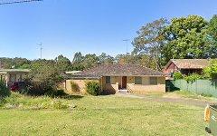 18 Madeline Avenue, Northmead NSW